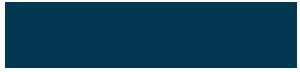 Northwest Registered Agent Logo 300px