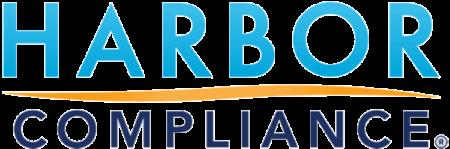 Harbor Compliance Logo