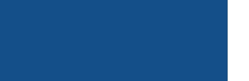 Inc Authority Logo