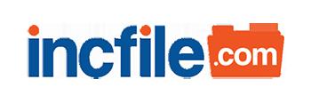 Incfile Logo
