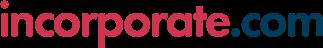 Incorporate Logo