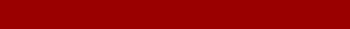 Rocket Lawyer Logo Transparent