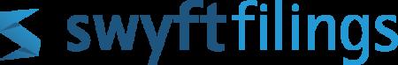 Swyft Filings Logo Transparent